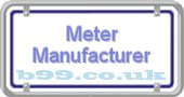 meter-manufacturer.b99.co.uk